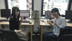 saito_mizunuma3